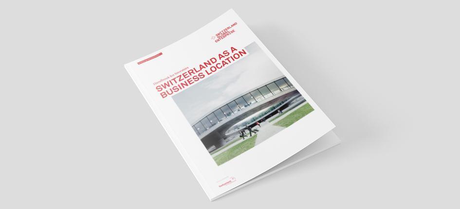 Handbook for investors