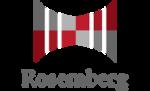 IBC Rosemberg Finance